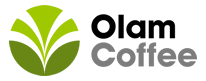 Olam Coffee