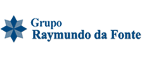 Raymundo da fontes