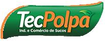 TecPolpa